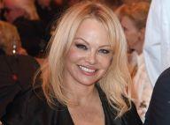 """Pamela Anderson jamais vraiment mariée ? """"Aucun papier n'a été rempli"""""""