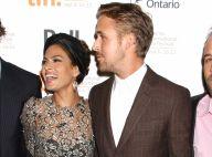 Ryan Gosling : Sa femme Eva Mendes révèle son talent caché à la maison