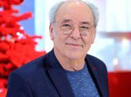 Maxime Le Forestier : Sa célèbre maison bleue vendue à un très bon prix