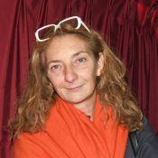Corinne Masiero : Le gros tacle de la star de Capitaine Marleau aux César
