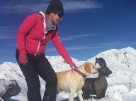 Viols dans le ski : Claudine Emonet brise une nouvelle omerta