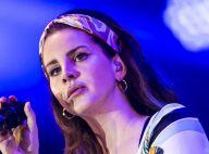 Lana Del Rey malade : elle annule sa tournée européenne à la dernière minute