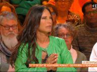 """Jean-Pierre Pernaut toujours à l'antenne : sa femme Nathalie Marquay """"inquiète"""""""