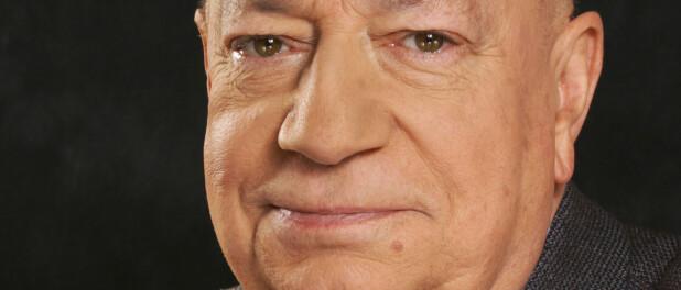 Hervé Bourges : Mort de l'ancien patron de TF1 et France Télévisions
