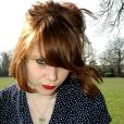 Kate Nash,  Foundations  (clip)