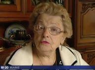"""Gabrielle Grandière : Mort de l'auteure de """"Pirouette cacahuète"""", à 99 ans"""