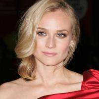 diane kruger se confie je ne suis pas dans la s duction en permanence. Black Bedroom Furniture Sets. Home Design Ideas