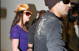 Britney Spears : heure par heure, les évènements de la journée très mouvementée qui a suivi sa sortie de l'hôpital...