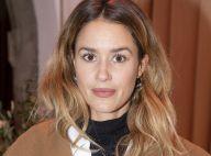 Alice David, Sylvie Ortega Munos radieuses pour Gaëlle Constantini