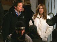 Hugh Grant et Sarah Jessica Parker : c'est la mort qui les réunit... Regardez !