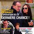 France Dimanche, du 6 mars 2020
