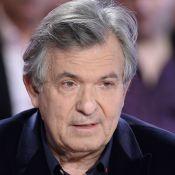 Obsèques de Jacques Leibowitch : Jean Paul Gaultier et Alexandra Kazan présents