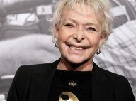 Mort de Tonie Marshall : JoeyStarr, Julie Gayet... Hommages de stars