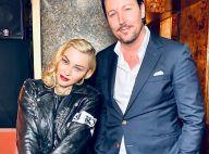 Madonna : Fête mémorable à Paris pour la fin de sa tournée