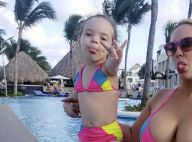 """Coco Austin choque en allaitant sa fille de 4 ans : """"Juste pour le plaisir"""""""