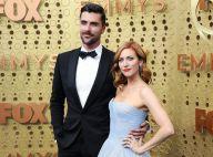 Brittany Snow (Pitch Perfect) : L'actrice s'est mariée à Tyler Stanaland