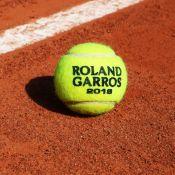 Roland-Garros reporté en septembre, tensions chez les joueurs