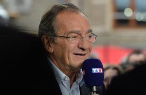 Jean-Pierre Pernaut confiné : coulisses de son quotidien et gros coup de gueule