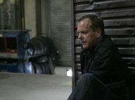 """Un héros de la série """"Alias""""... rejoint le casting de la saison 8 de """"24 heures chrono"""" !"""