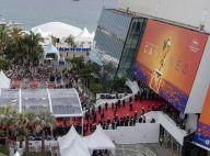 Festival de Cannes : Annulation confirmée à cause du Covid-19, un report étudié