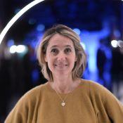 Alexia Laroche-Joubert touchée par le coronavirus : son appel à la vigilance