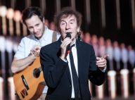 Alain Souchon : Confiné, il prépare de nouveaux morceaux inédits !