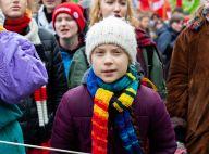 """Greta Thunberg, 17 ans : Infectée par le Covid-19 ? """"Probablement..."""""""