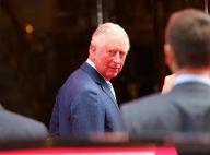 Le prince Charles contaminé par le coronavirus : où est-il confiné ?