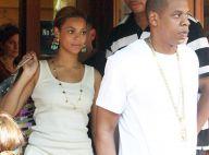 Jay-Z et Beyoncé attaqués par un paparazzi ! Leurs vacances ne sont pas de tout repos... Regardez !