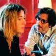 La bande-annonce des Regrets de Cédric Kahn avec Yvan Attal et Valeria Bruni-Tedeschi