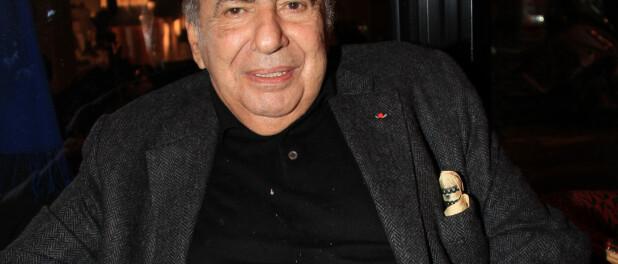 Mort de Pierre Bénichou : le regret de Laurent Ruquier