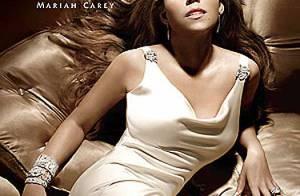 Mariah Carey donne de sa personne pour... faire payer ses fans !