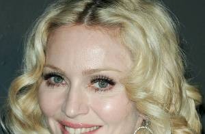 Madonna : la soirée qu' elle a organisée rapporte  3.7 millions de dollars au Malawi