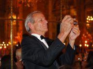 Peter Beard : Le photographe de 82 ans a disparu, la police lance des recherches