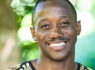 Moussa (Koh-Lanta 2020), aventurier et chanteur : son nouveau challenge