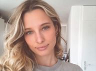 Confinement : La belle Ilona Smet partage ses astuces de survie