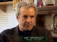Jay Benedict (Aliens) : Mort de l'acteur à 68 ans, du Covid-19