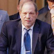 Harvey Weinstein : Une troisième affaire d'agression sexuelle à Los Angeles