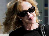Melanie Griffith est de nouveau... en rehab !
