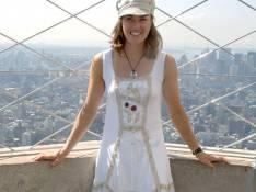 Martina Hingis va danser pour la télévision anglaise !