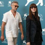 Monica Bellucci et Vincent Cassel réunis au Pays basque : elle s'explique