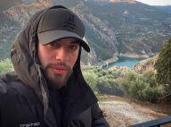 """Marwan Berreni (Plus belle la vie) séparé de Myra : """"Cela fait six mois"""""""