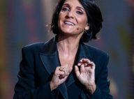 """Florence Foresti aux César: """"Fâché avec des gens"""", un producteur la tacle encore"""