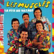 René Morizur, LE René des Musclés de Dorothée, est mort... (réactualisé)