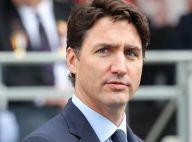 Justin Trudeau : Grosse frayeur, sa mère hospitalisée après un incendie