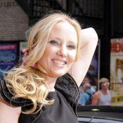 Anne Heche : une maman active, une femme incisive et une actrice superbe ! Regardez ! (Réactualisé)