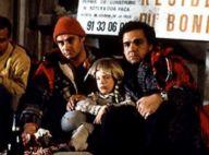 Les Trois Frères : Que devient le petit Michaël, Antoine du Merle ?