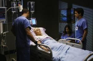 Grey's Anatomy : découvrez vite les première images de la nouvelle saison !
