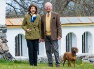 Carl XVI Gustaf choque : le roi se paye une voiture de luxe en pleine crise
