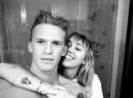 Miley Cyrus confinée avec son chéri Cody Simpson : le couple se fait des aveux
